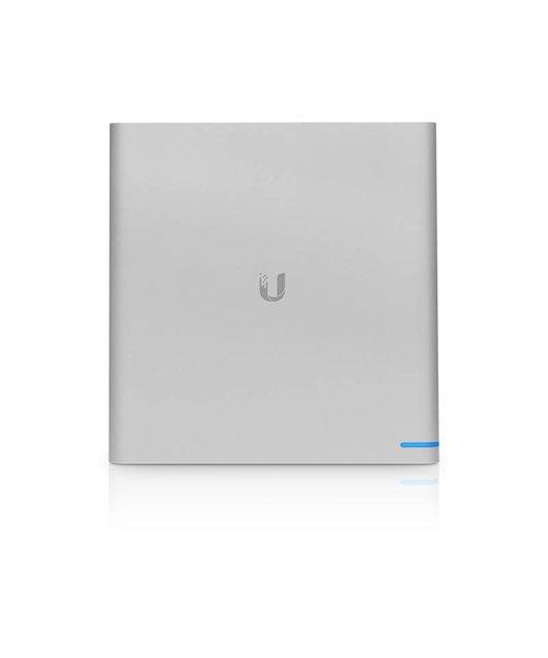 Ubiquiti UniFi Cloud Key Gen2 Plus + 1TB HDD