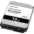 """Western Digital (WDC) Ultrastar 12TB 7.200 rpm 3.5"""" SATA Enterprise HDD 24/7"""
