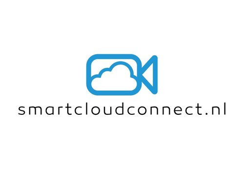 Smart Cloud Connect - VPN Tunnel - 1 Year