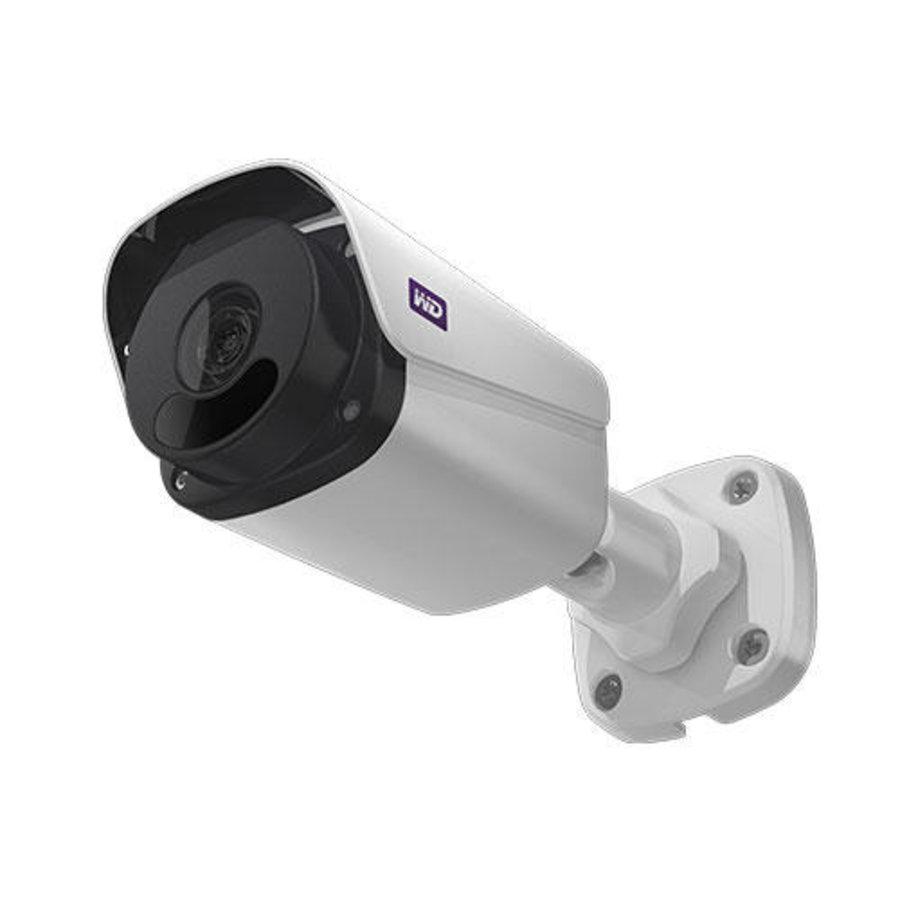 ReadyView™ 2MP Bullet Camera