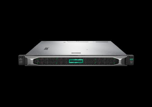 HPE ProLiant DL325 Gen10 Server