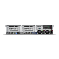 HPE ProLiant DL380 Gen10 Server