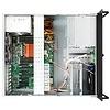 "Smart Security Network Optix | NX Witness | 19"" 4U - 400mm - I5"