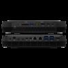 Veiligheid Voor Alles Intel® NUC Core i7-8705G Radeon RX Vega M GL Graphics