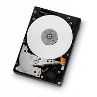 "1.8TB 10.000 rpm 2.5"" SAS C10K1800 Ultrastar"