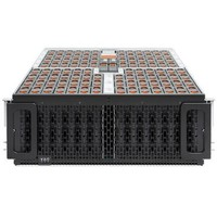 Ultrastar Data102 - 102 x 14TB SAS HDD