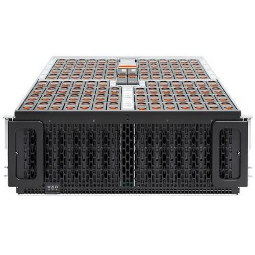 Western Digital (WDC) Ultrastar Data102 - 102 x 14TB SAS HDD