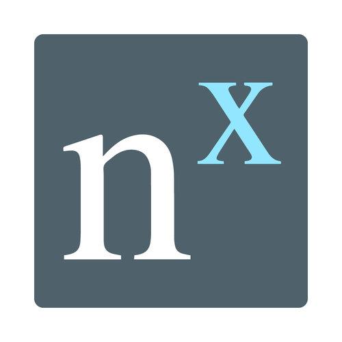 Network Optix - NX Witness VMS Software