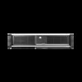 Smart Security Network Optix | NX Witness VMS Server | incl 4 CAM LIC
