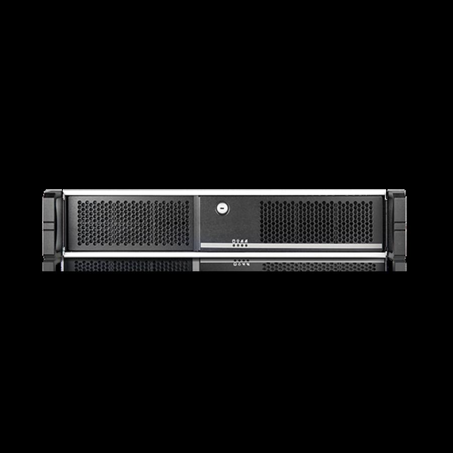 Network Optix | NX Witness VMS Server | incl 4 CAM LIC