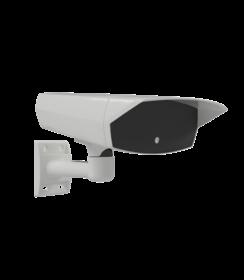 Gatekeeper Traffic, IoT ANPR sensor 6-20 meters, 60 fps.