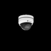 H.265+ AF Motorized Mini Dome Network Camera