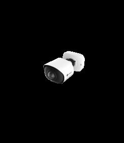 MS-C5365-PB, 5MP H.265+ 180°Panoramic Mini Bullet Network Camera
