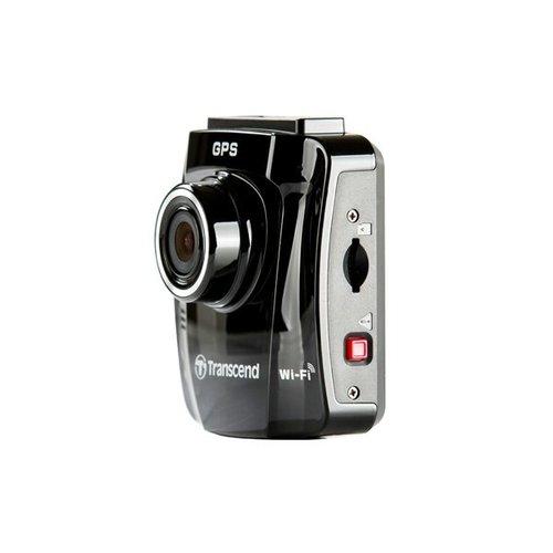 Transcend DrivePro 220 Car Video Recorder