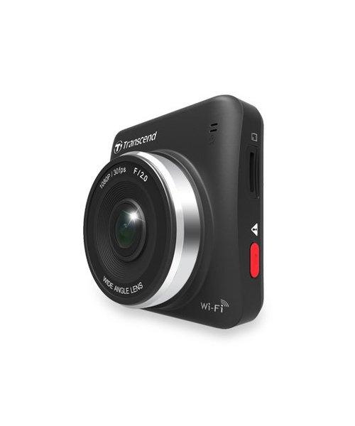 Transcend DrivePro 200 Car Video Recorder