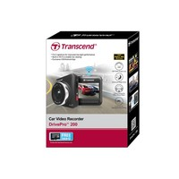DrivePro 200 Car Video Recorder