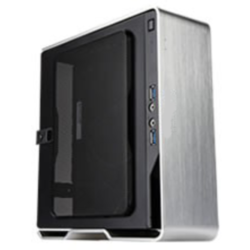 Smart Security NX Witness - VMS Server - Resellers Only