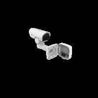 MS-C2961-QELPB, 2MP LPR 12 x H.265+ Mini PoE PTZ Bullet