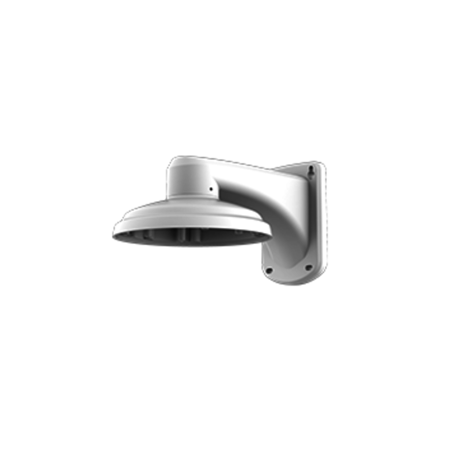 Wall Mount Bracket A77