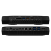 Veiligheid Voor Alles  Intel® NUC Core i7-8809G Radeon RX Vega M GH Graphics
