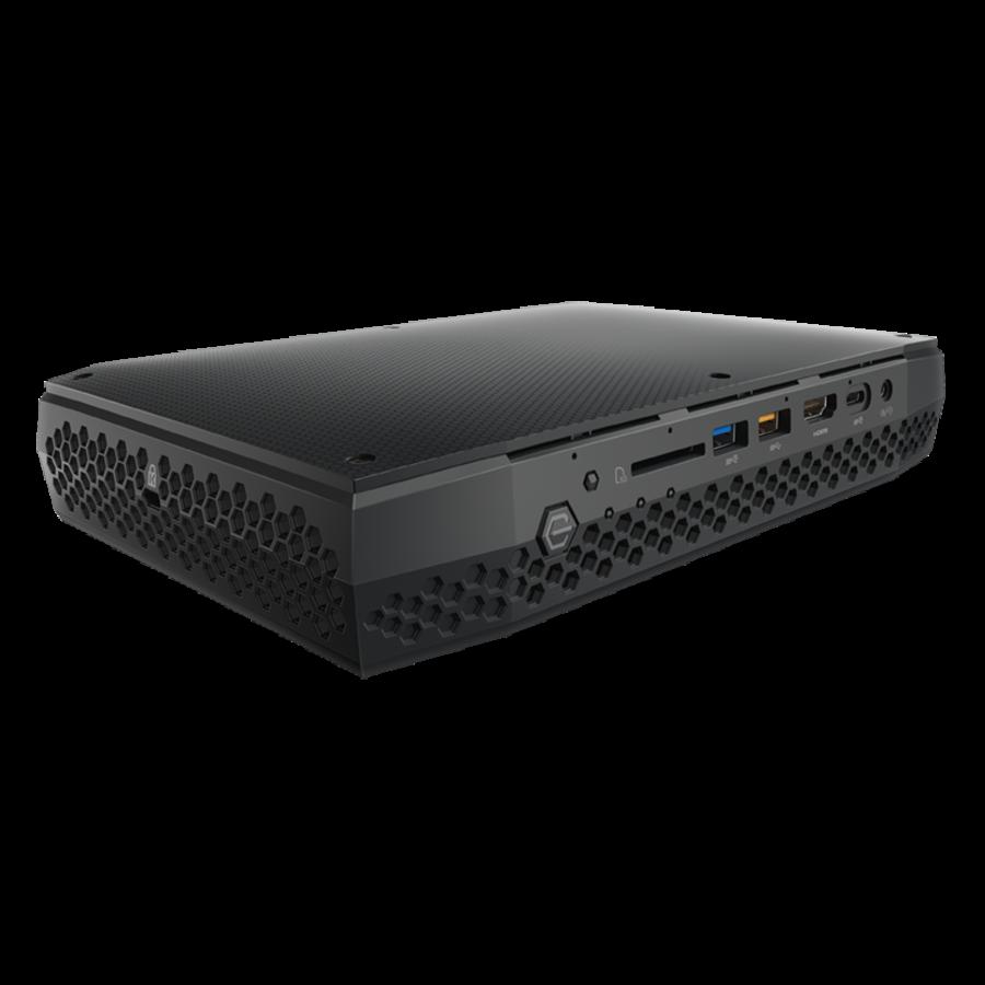 Intel® NUC Core i7-8705G Radeon RX Vega M GL Graphics
