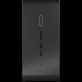 Veiligheid Voor Alles Intel® NUC Core i9-9980HK Ghost Canyon NUC