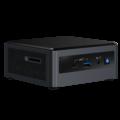 Smart Security Network Optix | NX Witness Server Next Unit of Computing | I3 + 1TB HDD