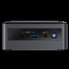 Smart Security Network Optix | NX Witness Next Unit of Computing | I7 + 1TB HDD