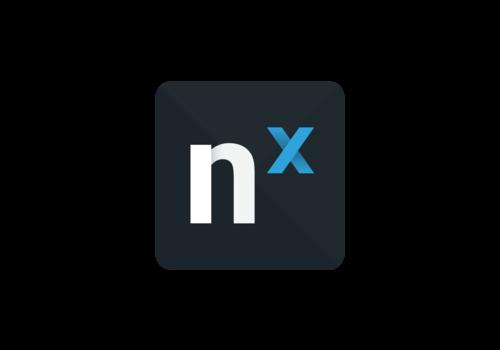 Network Optix Nx Witness - I/O Module Control & Recording License