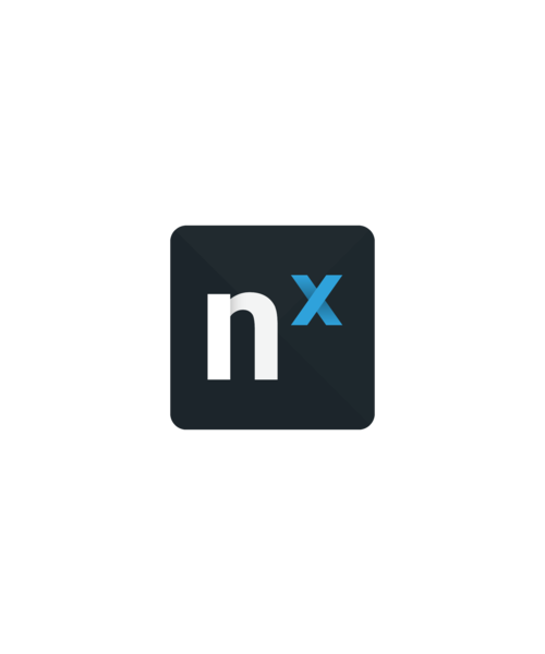 Network Optix Nx Witness - Encoder License