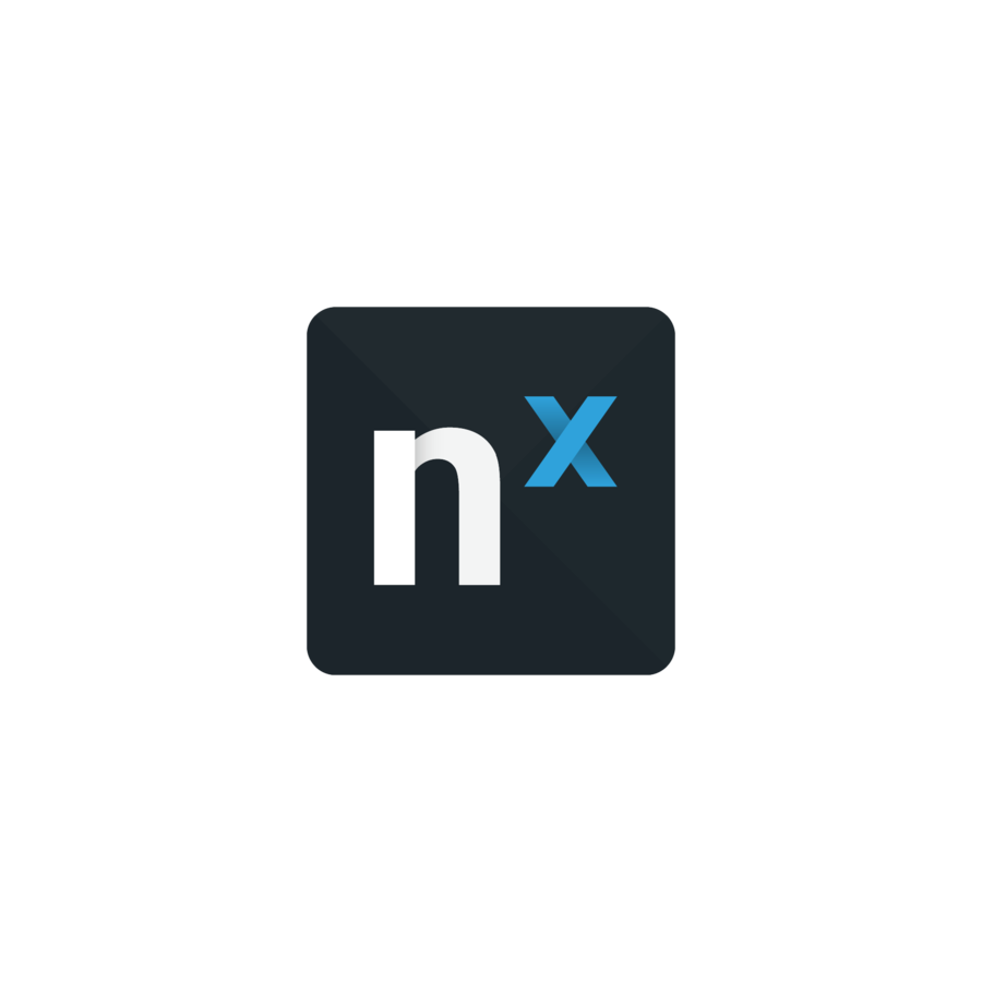 Nx Witness - Professional Recording License