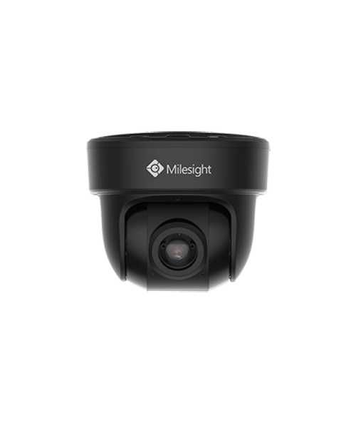Milesight MS-C8176-PB, 180° Panoramic H.265+ Mini Dome Network-Camera