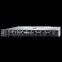 "PowerEdge R340, 19"" - 1U - 4 Bay Hot Swap - 16TB"