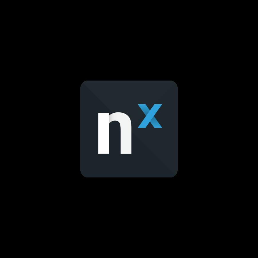 NX - VMS - I3, 8GB, 4TB HDD, NX Pre-Install - Tower