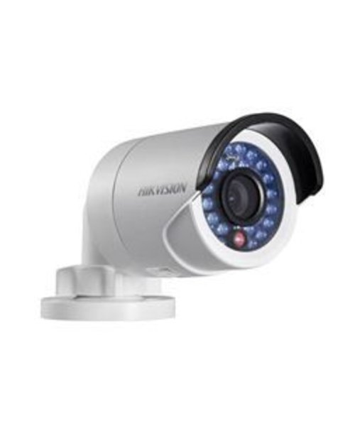 Hikvision 3MP Outdoor Fixed Bullet