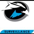 Seagate SkyHawk AI 18TB, Seagate