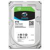"Seagate SkyHawk AI 8TB, ST8000VE001, 3.5"" SATA HDD"