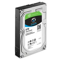"""SkyHawk AI 8TB, ST8000VE001, 3.5"""" SATA HDD"""