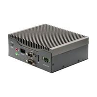 Network Video Recorder With Intel Atom E3940 & Intel Movidius Myriad VPU