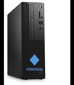 Xprotect SFF Base Server