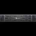 """Network Optix NX Witness 19"""", 2U, 12 Bay Hot Swap, 12 x 4TB HDD"""