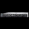 """Dell VMS Server R34 - 19"""" - 1U - 4Bay  - Hot Swap"""