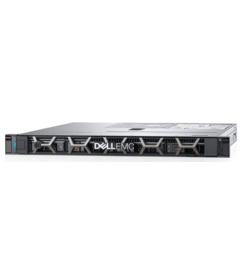 "VMS Server R34 - 19"" - 1U - 4Bay  - Hot Swap"
