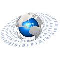 Network Optix Microsoft Windows Server 2019 STD UK 64 bits