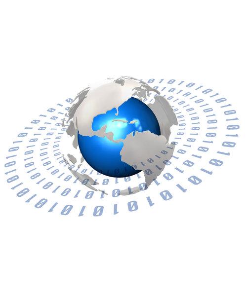 RAID Configuration for Server