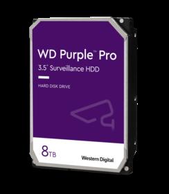 WD8001PURP