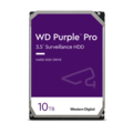"Western Digital (WDC) Purple Pro 10TB 3,5"" SATA Surveillance HDD"