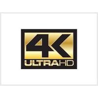 "19"" - 2U - VMS Server/NVR Intel I7, 1TB HDD + 240GB SSD voor OS + VMS"