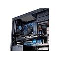 Veiligheid Voor Alles Silent Client Intel I7/8GB/1TB