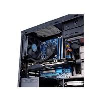 Silent Client Intel I7/8GB/1TB